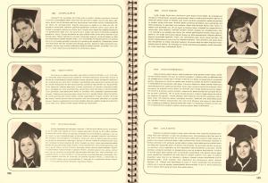 1977 3-İ Sayfa6