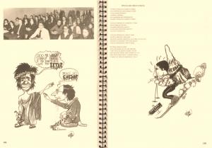 1977 3-İ Sayfa9