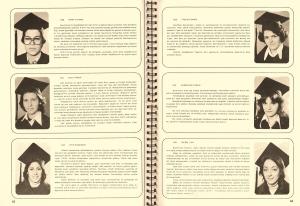 1977 3-A Sayfa02