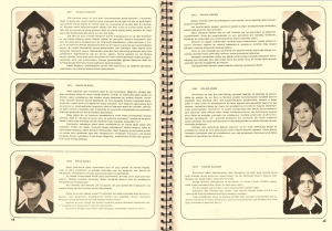 1977 3-A Sayfa03
