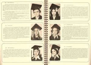 1977 3-A Sayfa04