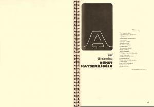 1977 3-A Sayfa1