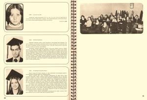 1977 3-A Sayfa7