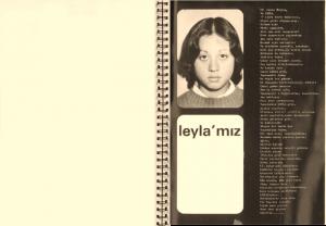 1977 3-A Sayfa8