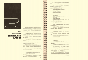 1977 3-B Sayfa1