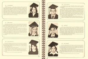 1977 3-B Sayfa2