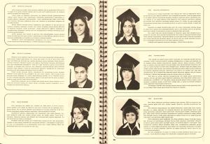 1977 3-B Sayfa3