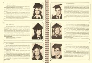 1977 3-B Sayfa4