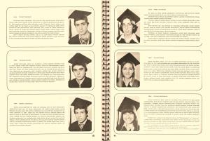 1977 3-B Sayfa5