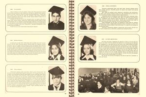 1977 3-B Sayfa7