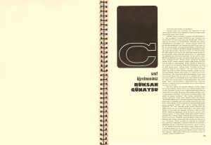 1977 3-C Sayfa1