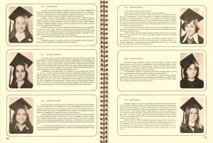 1977 3-C Sayfa2