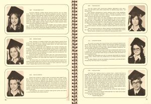 1977 3-C Sayfa3