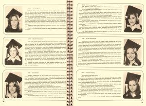 1977 3-C Sayfa5