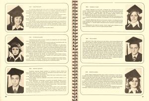 1977 3-C Sayfa6