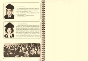 1977 3-C Sayfa7