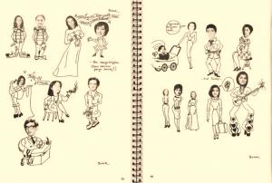 1977 3-C Sayfa9