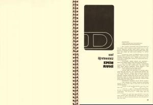 1977 3-D Sayfa1