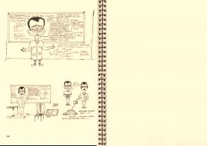 1977 3-D Sayfa10