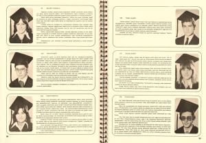 1977 3-D Sayfa2