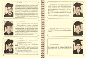 1977 3-D Sayfa4