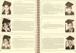 1977 3-D Sayfa7