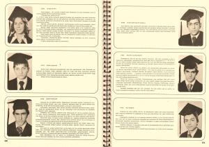 1977 3-D Sayfa8