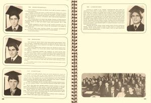 1977 3-D Sayfa9