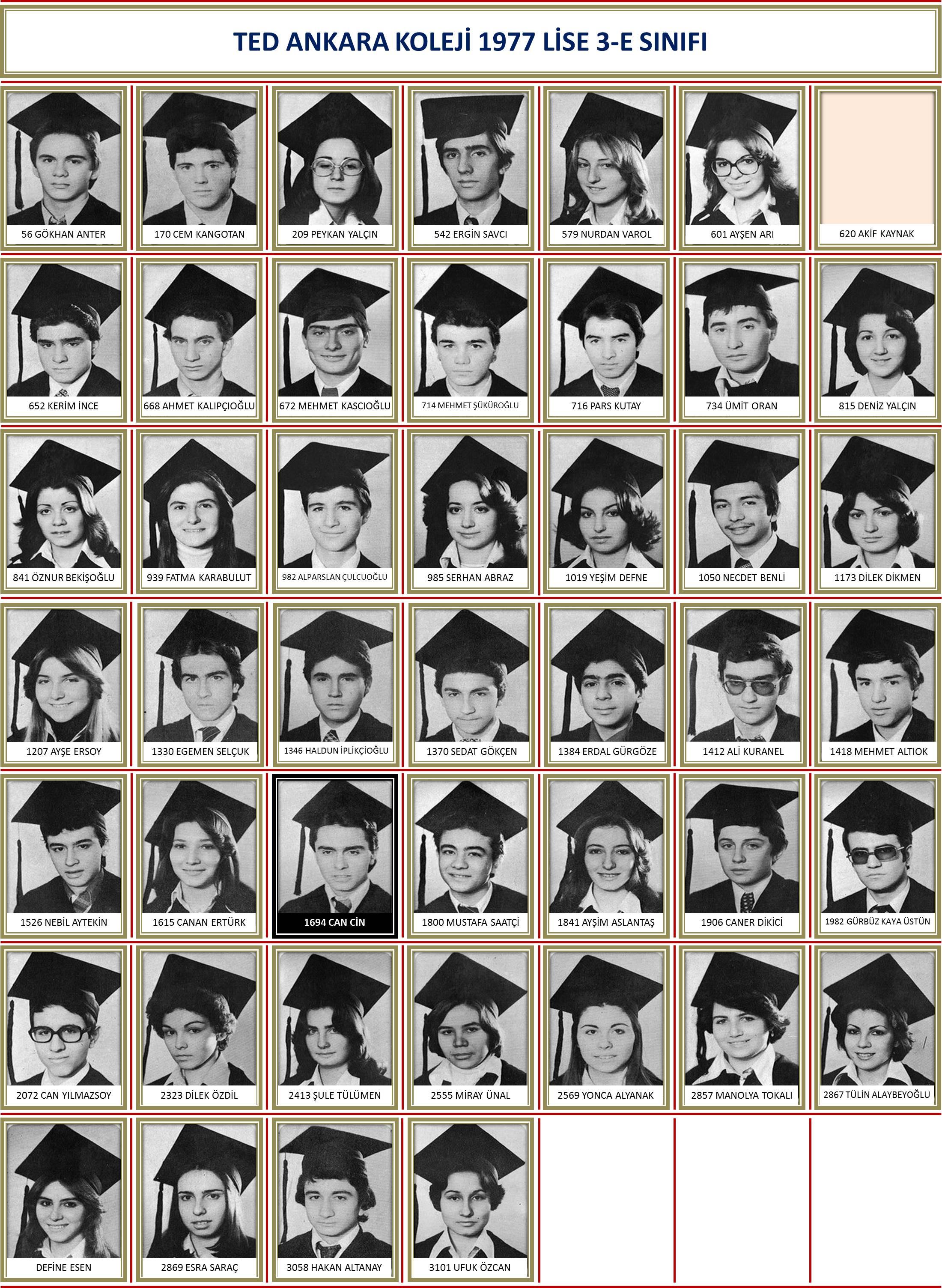 1977 3-E Sınıf toplu beyaz zemin Rev03