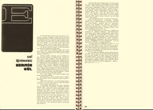 1977 3-E Sayfa1