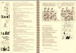 1977 3-E Sayfa10