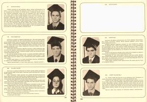 1977 3-E Sayfa2 Rev01