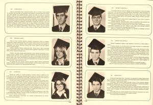 1977 3-E Sayfa3 Rev01