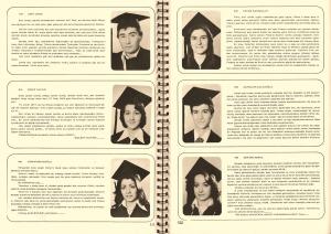 1977 3-E Sayfa4