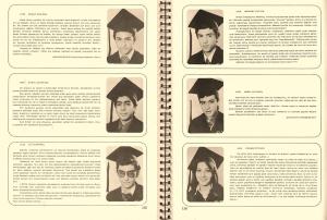 1977 3-E Sayfa6