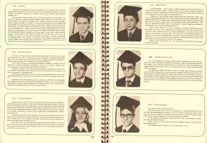 1977 3-E Sayfa7