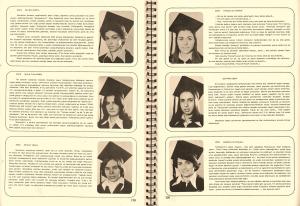 1977 3-E Sayfa8