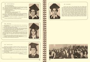 1977 3-E Sayfa9