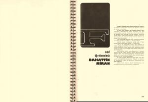 1977 3-F Sayfa1