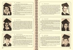 1977 3-F Sayfa2