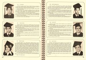 1977 3-F Sayfa4