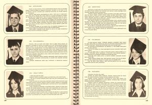 1977 3-F Sayfa5