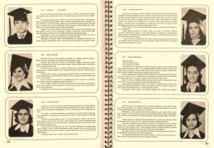 1977 3-F Sayfa6