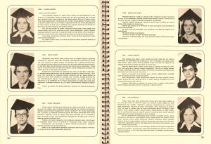 1977 3-F Sayfa8