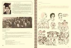 1977 3-F Sayfa9