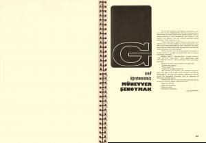 1977 3-G Sayfa1