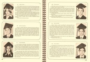 1977 3-G Sayfa3