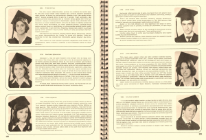 1977 3-G Sayfa5