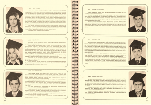 1977 3-G Sayfa6