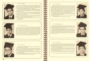 1977 3-G Sayfa7
